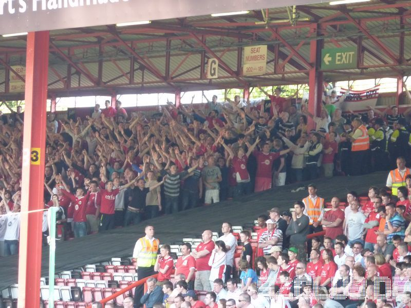 Bristol City - Nottingham Forest, 50, Championship, 25.04.2011