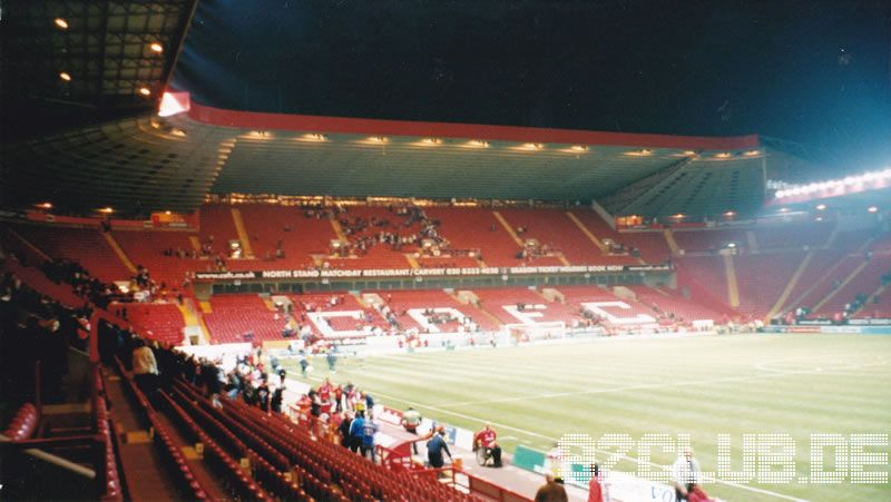 Charlton Athletic - Oxford United, Valley, League Cup, 01.10.2002 -